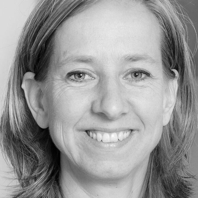 Nicole Crooijmans